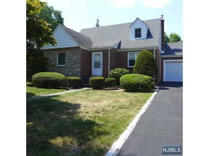 421 Mercer Ave River Edge, NJ MLS# 1430541