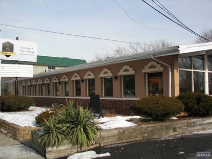 63-73 Goffle Rd Hawthorne, NJ MLS# 1430544