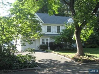 501 Wilson Ave Paramus, NJ MLS# 1430548