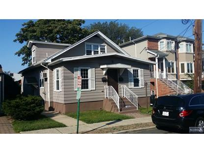 404 Henry St Fairview, NJ MLS# 1430645