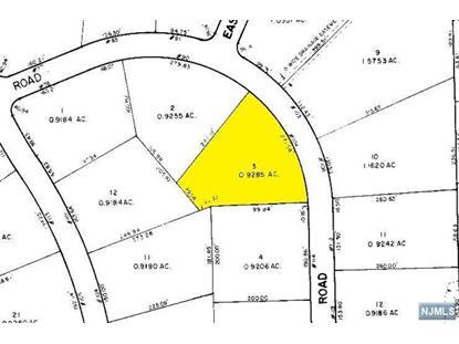 104 Huyler Landing Rd Cresskill, NJ MLS# 1430653