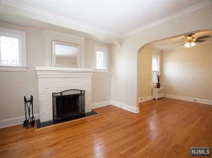 239 Hawthorne Ave Hawthorne, NJ MLS# 1430664