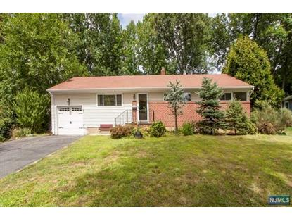 208 Mohawk Dr River Edge, NJ MLS# 1430667