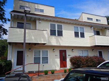 156 Liberty St Little Ferry, NJ MLS# 1430675