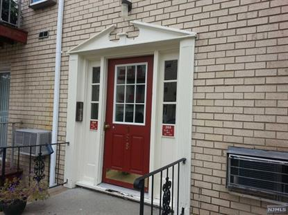 384 Hoover Ave, Bloomfield, NJ 07003
