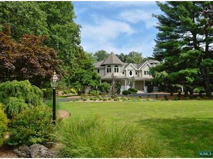 Address not provided Upper Saddle River, NJ MLS# 1431111