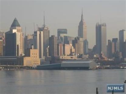 463 Buffalo Ct West New York, NJ MLS# 1431180