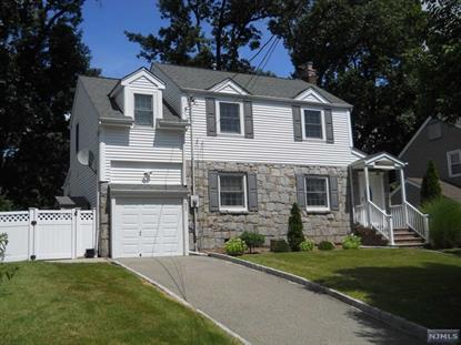 292 Manning Ave River Edge, NJ MLS# 1431529