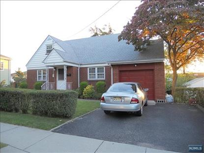 35 Prospect St Garfield, NJ MLS# 1431612