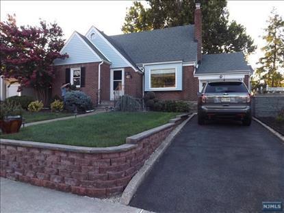 Address not provided Saddle Brook, NJ MLS# 1431628