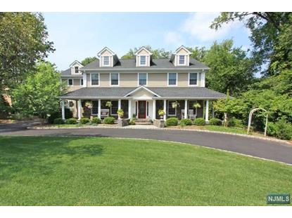 397 Mountain Ave North Caldwell, NJ MLS# 1431713