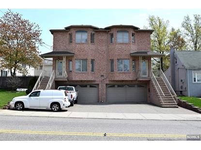 538-A-B Grand Ave Palisades Park, NJ MLS# 1431823