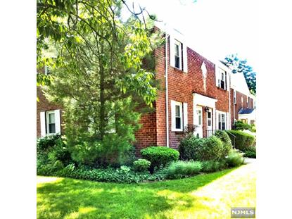 174 Central Ave Englewood, NJ MLS# 1431903