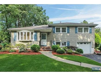 213 Morningside Rd Paramus, NJ MLS# 1432104