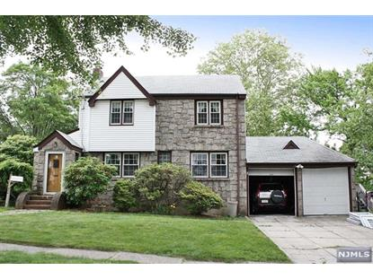 494 5th Ave River Edge, NJ MLS# 1432383