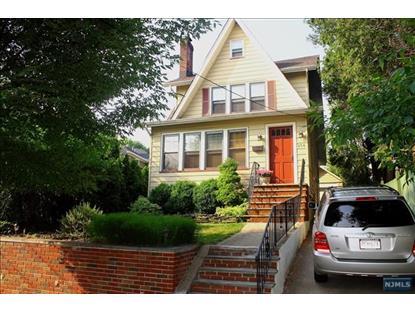 254 E Pierrepont Ave Rutherford, NJ 07070 MLS# 1432446
