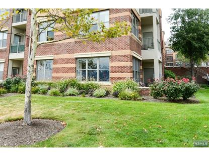 26 Ave At Port Imperial West New York, NJ MLS# 1432604