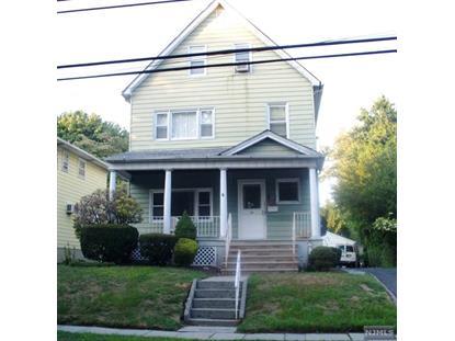 130 Washington Ave Rutherford, NJ 07070 MLS# 1432642