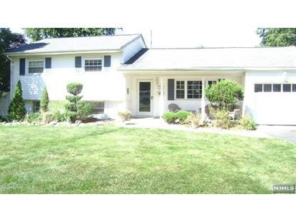 15 Sycamore Dr Waldwick, NJ MLS# 1432788