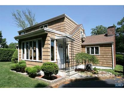 920 Franklin Ave Franklin Lakes, NJ MLS# 1433047