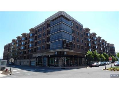 20 Ave At Port Imperial West New York, NJ MLS# 1433134