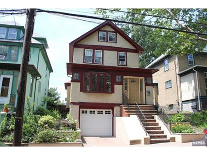 323 78th St, North Bergen, NJ 07047