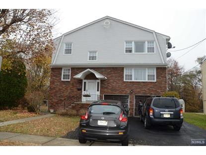57 E Joseph St Moonachie, NJ MLS# 1433457