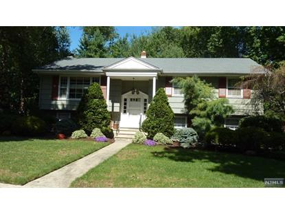 153 Kennedy Ct Paramus, NJ MLS# 1433474