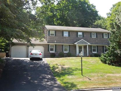 134 James Dr Ringwood, NJ MLS# 1433603