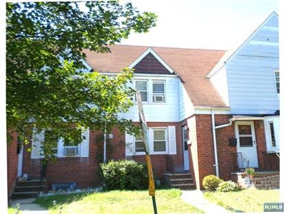 66 Knapp Pl Englewood, NJ MLS# 1433865
