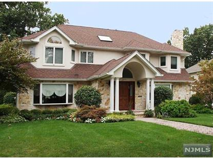 570 Churchill Rd Teaneck, NJ MLS# 1433899