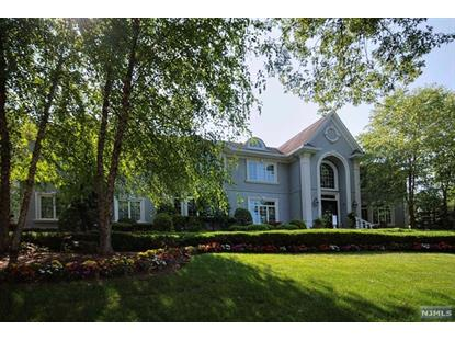 4 Timberlane Rd Upper Saddle River, NJ MLS# 1433939