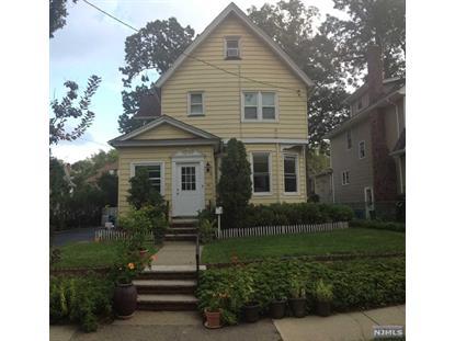 Address not provided Rutherford, NJ 07070 MLS# 1433965