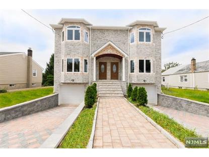 271A 4th St Saddle Brook, NJ MLS# 1434081
