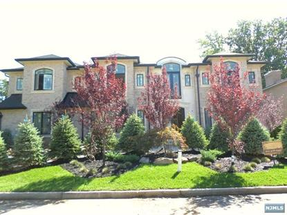 Address not provided Englewood Cliffs, NJ MLS# 1434222