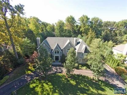 44 Hampshire Hill Rd Upper Saddle River, NJ MLS# 1434257