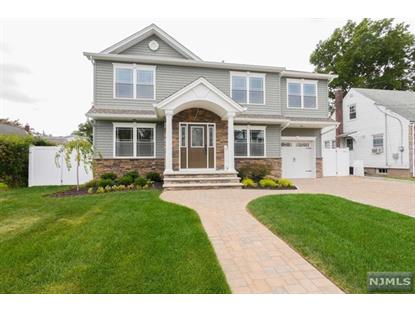 557 Cypress Ave Saddle Brook, NJ MLS# 1434594
