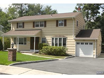 683 Westview Ct River Edge, NJ MLS# 1434608