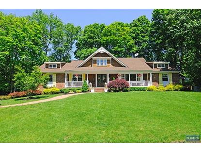 421 Cornwall Ct Wyckoff, NJ MLS# 1434642