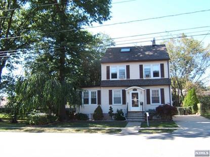 382 Riverside Ave Rutherford, NJ 07070 MLS# 1434701