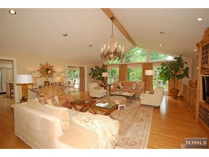 412 Cornwall Ct Wyckoff, NJ MLS# 1434948