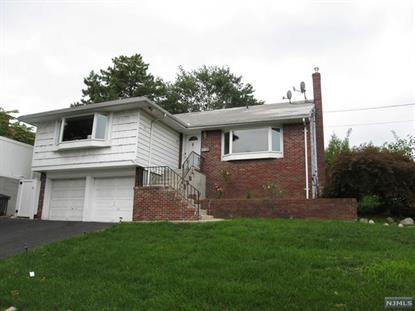 25 Wayne Ave River Edge, NJ MLS# 1434953