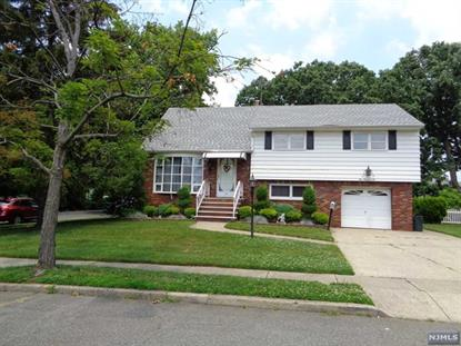 106 Jamros Ter Saddle Brook, NJ MLS# 1434956