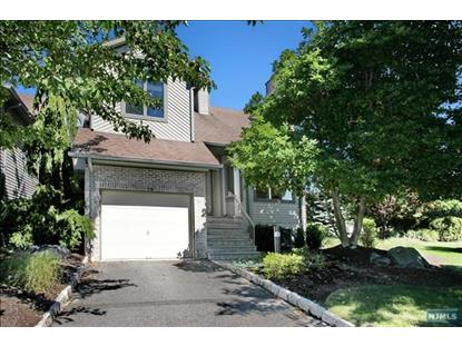 822 Hemlock Ct Norwood, NJ MLS# 1434981