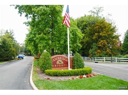 Real Estate for Sale, ListingId: 29906222, Ramsey,NJ07446