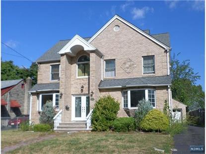Real Estate for Sale, ListingId: 30576173, Fair Lawn,NJ07410