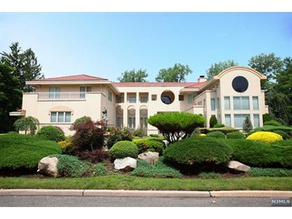 Address not provided Englewood Cliffs, NJ MLS# 1435241