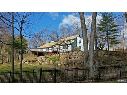 Address not provided Franklin Lakes, NJ MLS# 1435320
