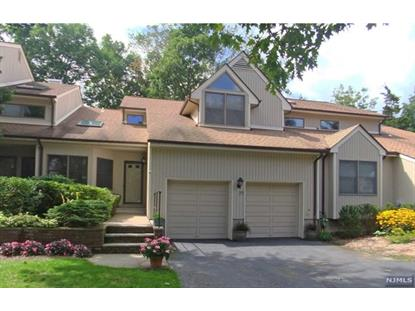 77 Bentley Dr Franklin Lakes, NJ MLS# 1435384
