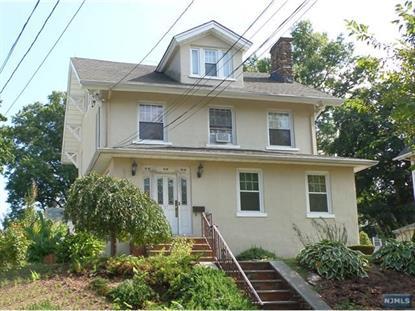 51 Sylvan St Rutherford, NJ 07070 MLS# 1435663